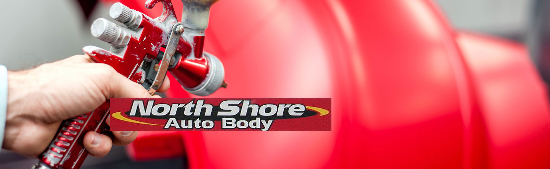 north-shore-autobody-service-danvers-111