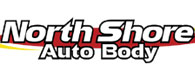 Auto Body Shop Danvers | North Shore Auto Body & Collision